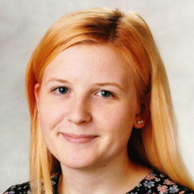 Hannah Küttner